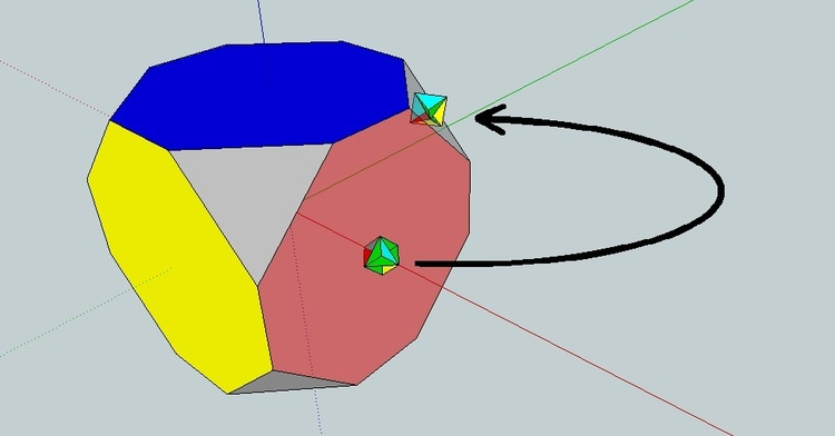Kontaktpunkte.thumb.jpg.9d98090fd4fca8b84a2522f63806da4b.jpg