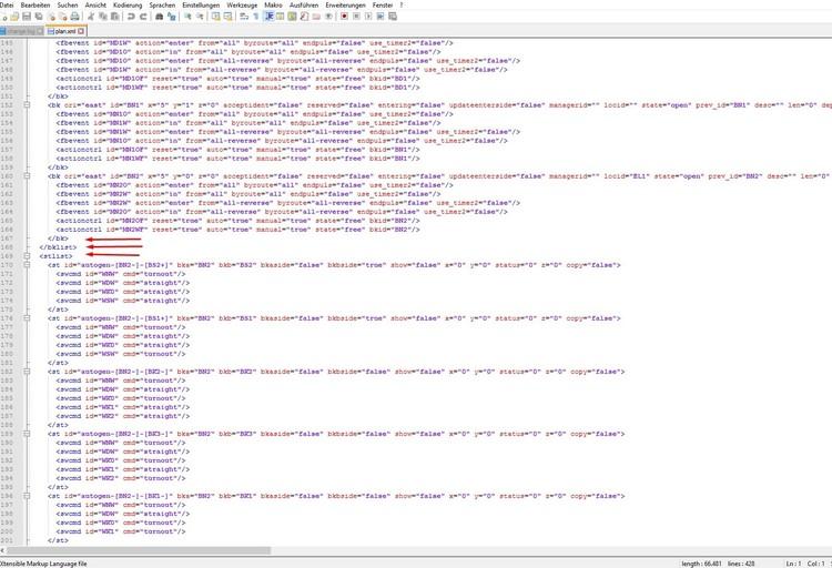 Screenshot_1.thumb.jpg.c0a6dabe5c73c74e19f8f911c0bf1d1b.jpg