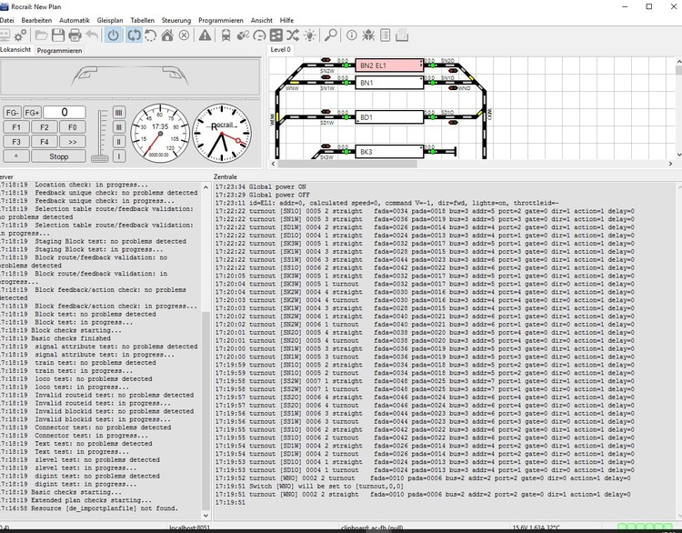Screenshot_327.thumb.jpg.6ea79a63c1a9e23774fefe9c9ab41c49.jpg