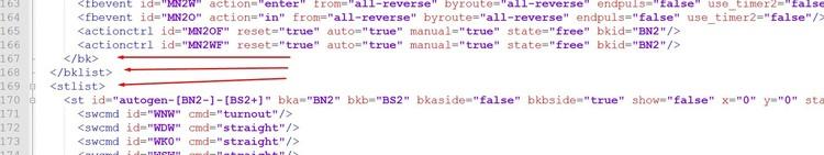 Screenshot_4.thumb.jpg.cf4e6f7aaad13fac5762847391c4ed86.jpg