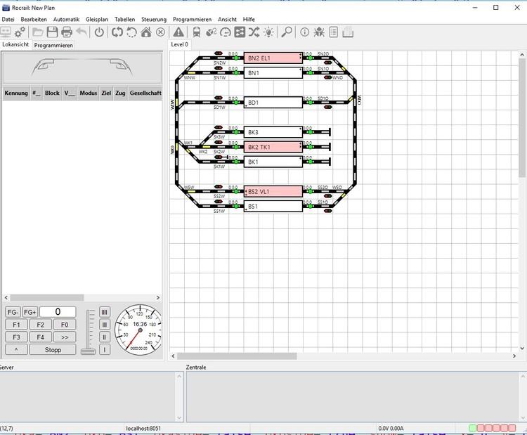 Screenshot_7.thumb.jpg.579c2c1bd21fcbbb13b8adb04b5f5418.jpg