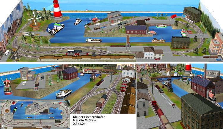 Fischereihafen.thumb.jpg.13208327f0ddf9cc5e61de1a466542b9.jpg