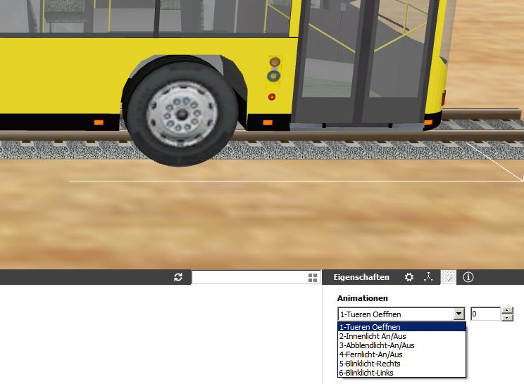 5a0030649eec5_Animationen1.jpg.869b8a1c1f5653967aebfaa84eef1e6d.jpg