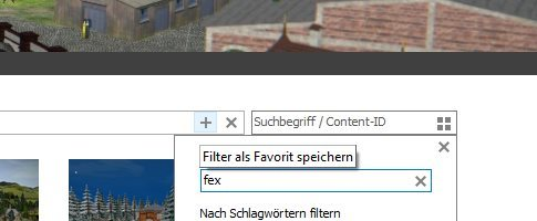 Filter.jpg.a6ca75002035b2817ddefc32b1c9e18e.jpg