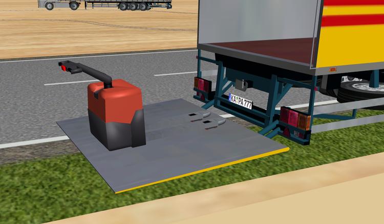Handhubwagen.thumb.jpg.bc78c148646a66a9a9c4a12967b4492b.jpg