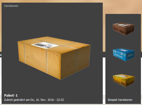 Paket.jpg.307936daa1f19f8d8fc029a07c0cbd22.jpg