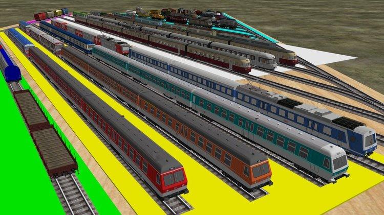 Quackster-Modelle.thumb.jpg.c42220e99cb56b417c1ea0d4ec7187ac.jpg