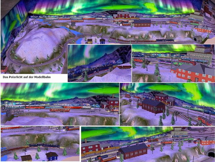 5a3119329e73f_PolarlichtaufderModellbahn.thumb.jpg.ad6fdefed98eac4f75dc14993798e9fd.jpg