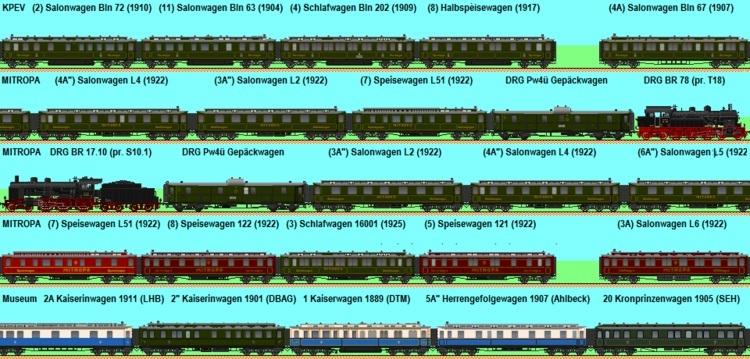 Salonwagen.jpg.563800a7d1248e5309e119f6b30e5f8a.jpg