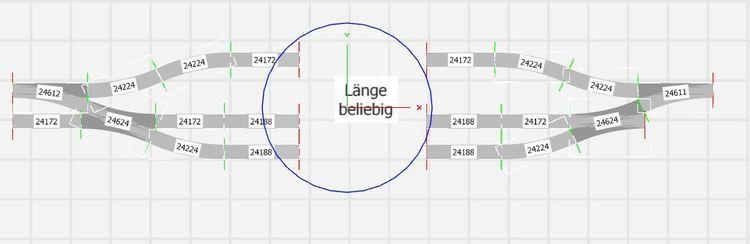 269.thumb.JPG.df26bfcffae84417601debb5ab647549.JPG