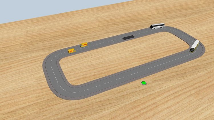 Kreisverkehr.thumb.jpg.ae5f83355d7ec3f654abeec2f997b189.jpg