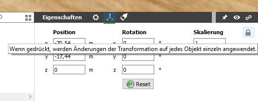 Transform.jpg.9c43a4fb2384cd595d86eadcc31ae4a0.jpg