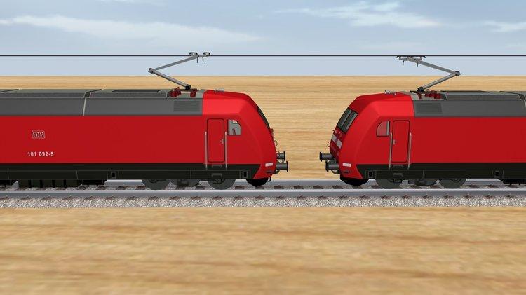 Skalierung der rechten Lok auf 0,975.jpg