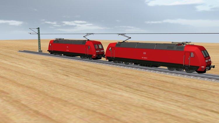 Skalierung der rechten Lok auf 0,975, drittes Bild.jpg