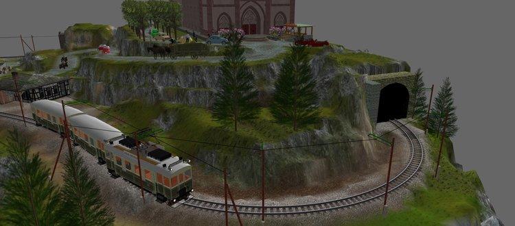 Überlandbahn.jpg