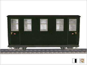 5a93fed9dff7d_FeldbahngeschlossenerPersonenwagen.jpg.0c60a87fac95d0ac29912f16778c274c.jpg