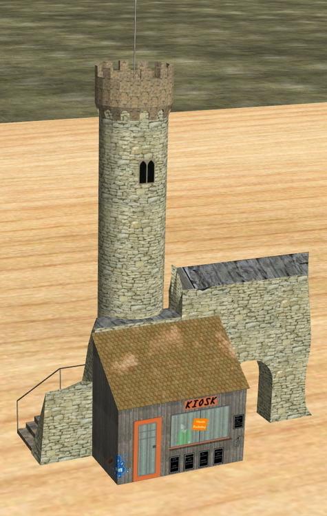 Der_Turm.jpg