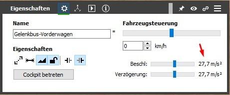 Screenshot_74.jpg.17d3390b07d583610647f275e588ce78.jpg
