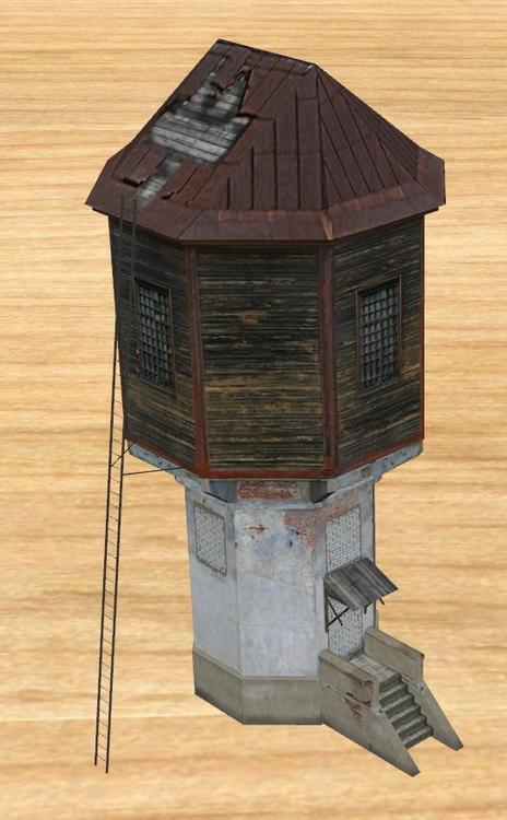 Wasserturm04.thumb.jpg.5f0e1353d72f43472b1c0fa42e87e47e.jpg