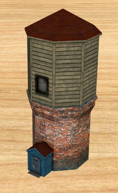 Wasserturm05.thumb.jpg.848fc6641bab04923358bc6984319c20.jpg