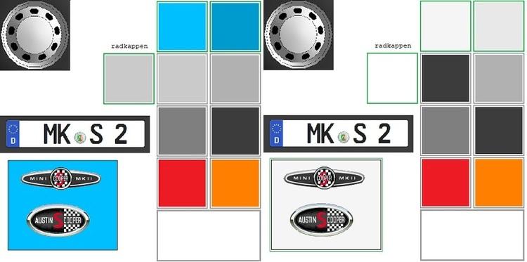 mini_tauschtextur.thumb.jpg.b9f2b50b562809dad5882c57056764ec.jpg
