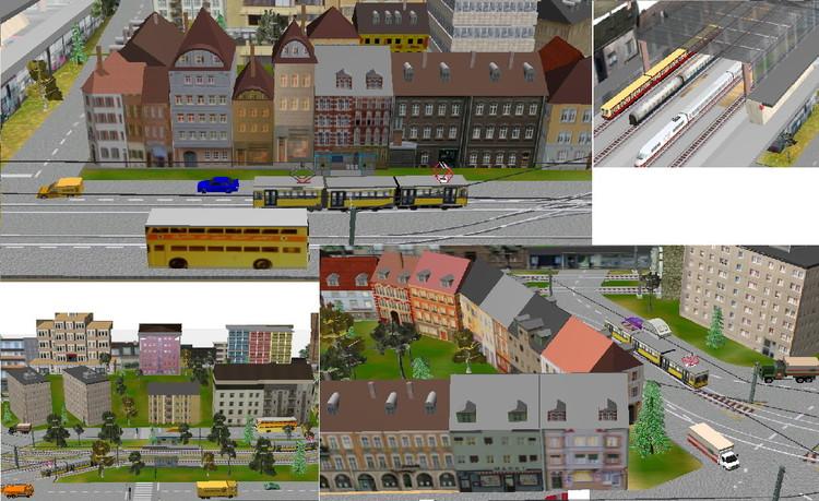 Berlindetail.thumb.jpg.ff79cd5cd39a2eafbaea03e7e86afd86.jpg