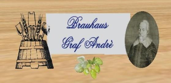 Brauhaus01.jpg.98a49c4b30a97a682dd155b33e4ae3ab.jpg