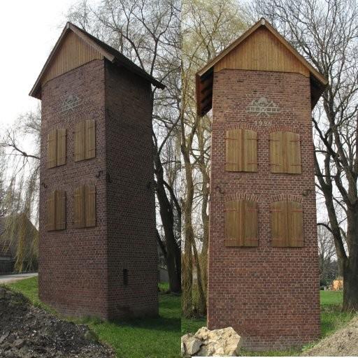 Schlauchturm.jpg.300e7580fba4a0020a0335f802d5a62d.jpg