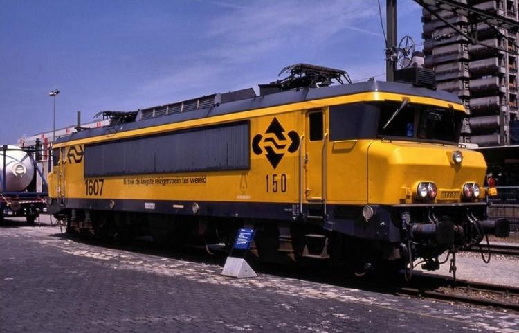 NS 1607 Vlissingen.jpg