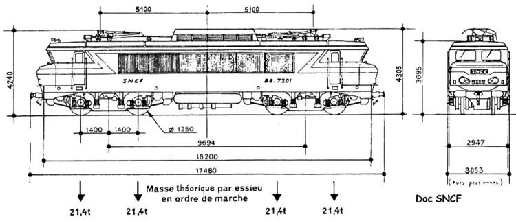 BB7200 plan.jpg