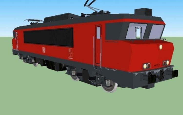 DB1616Schenker.jpg