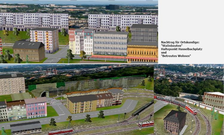 5b11d6ca87b07_Magdeburgdetail.thumb.jpg.390e0e9494d6b2dba7256a482ebbfee2.jpg