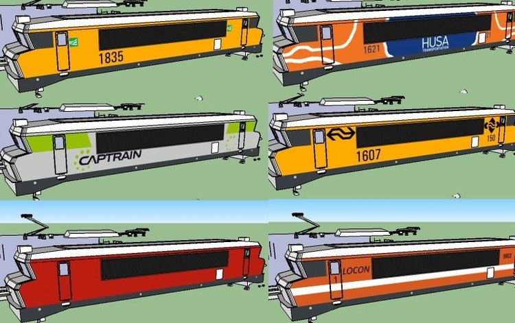 SIX 1600-1800 series.jpg