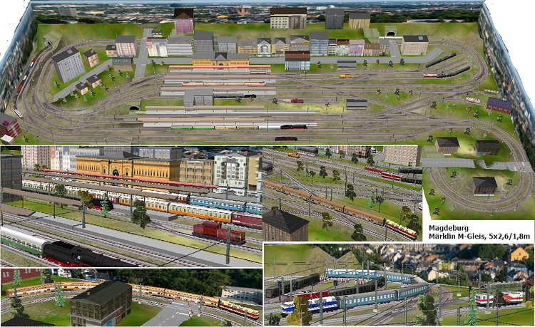 Magdeburg.thumb.jpg.f01fe8d65702b642b322f5c8752ce2b1.jpg