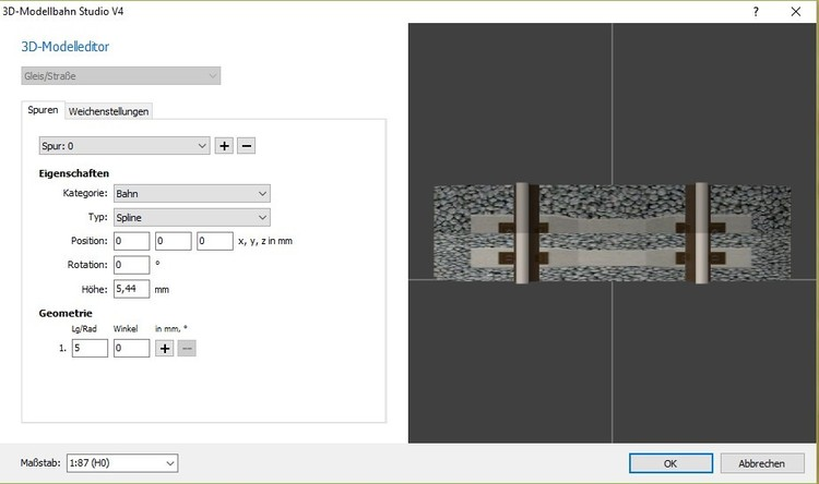 Screenshot_120.thumb.jpg.6a5bb1e36ff93db44f5845c7c6fa20a5.jpg