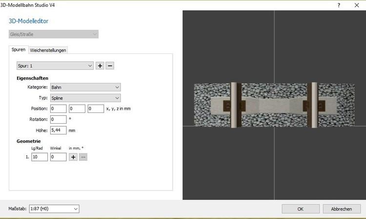 Screenshot_121.thumb.jpg.28c634c02c09edbed20ccb213ab04ae4.jpg