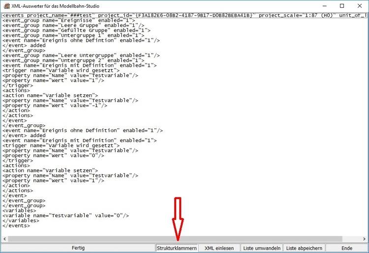 XML-Darstellung.thumb.jpg.f975ede14188c639d1c33f0e626aafa1.jpg
