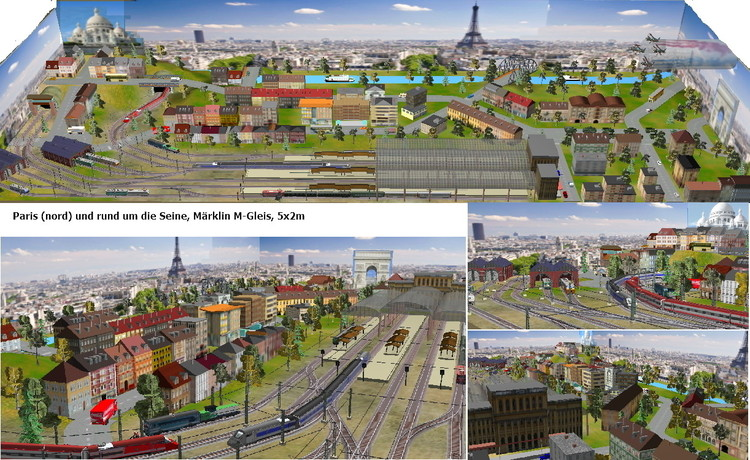 Paris.thumb.jpg.8021dc5cbbb512021c4d91be1e05f333.jpg