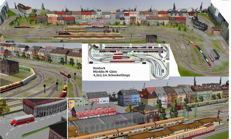 Rostock.thumb.jpg.a95fe487e36fa1a5f67718b555f78e7e.jpg