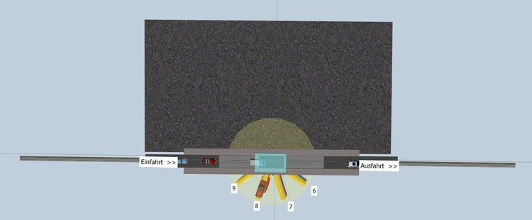 Screenshot_1.thumb.jpg.3a0562f05b287455b6f9f2f05f4f9d90.jpg