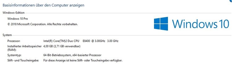 Screenshot_135.thumb.jpg.b6afe1f507e26cc804df7a662dbb0c84.jpg