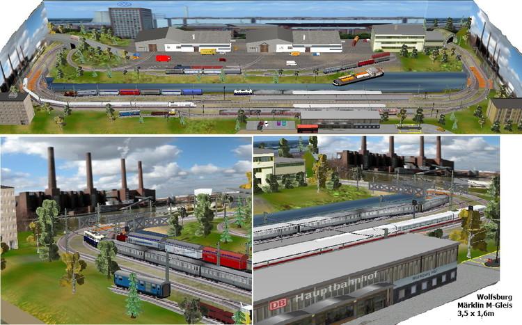 Wolfsburg.thumb.jpg.6be072c57a57d1c7d72e8aec87cf9173.jpg