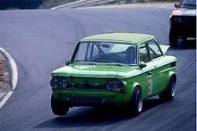 220px-NSU_TTS_-_GP_Tourenwagen_1976-07-11.jpg.624c1a441262e6e56f78eacee420ef5f.jpg