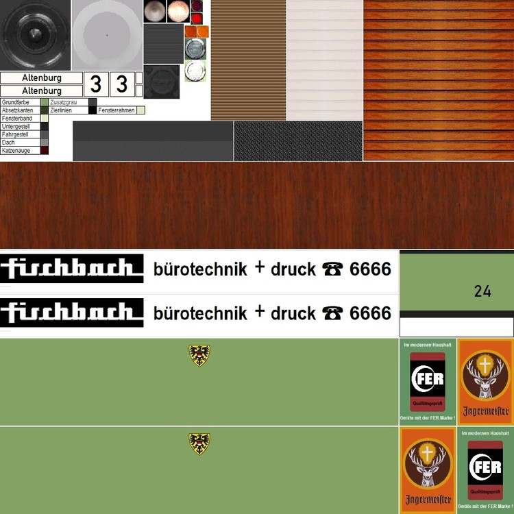 5b65f90035c82_02Muster-Textur.thumb.jpg.b55acdc5f6b79037813e8fe5a797ae57.jpg