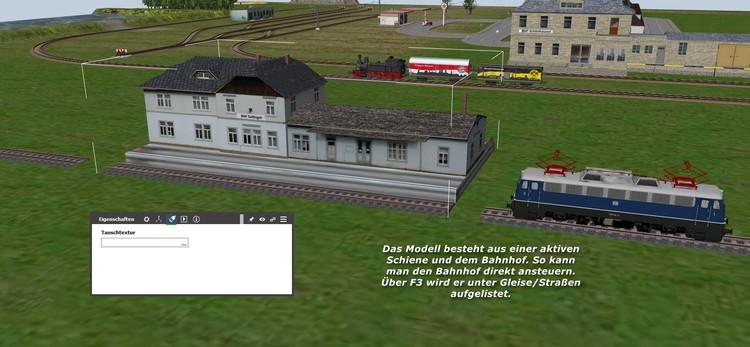 5b7fb4d07d75f_Gleis_Bahnhof(1).thumb.jpg.8e9ac25edddd46f01f34d78dd5fa8705.jpg