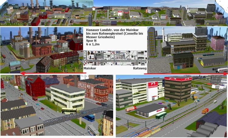 HanauerLandstr.thumb.jpg.8419046e3cbcbbecb605596c0a0d4b20.jpg