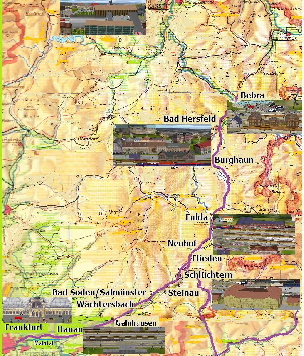 Hessenbahn.jpg.8f4060148670d21216e886edb4004e0b.jpg