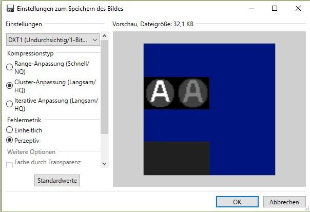 Screenshot_32.jpg.d06e5e3106fee48ae8f6a3f75b9fae32.jpg