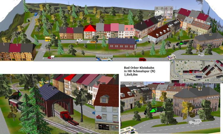 1864771112_BadOrberKleinbahn.thumb.jpg.49f26c0dbab2c30ce1703852f992d1ec.jpg