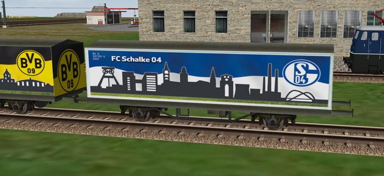 5b8ab88fe28ab_Schalke04.thumb.jpg.029f98f49163a5d6a05559ff28521132.jpg